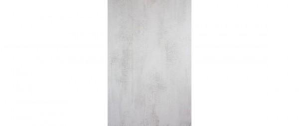 Tischplatte Silverstar 160x90 Zement he