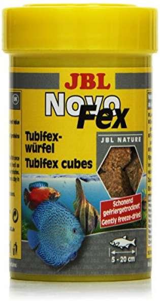 JBL Novofex 100ml