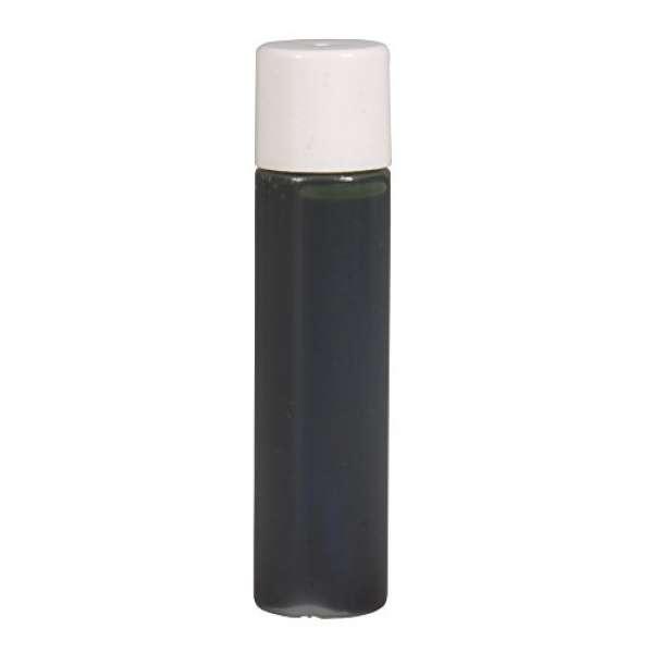 Seifenfarbe 10ml immergrün