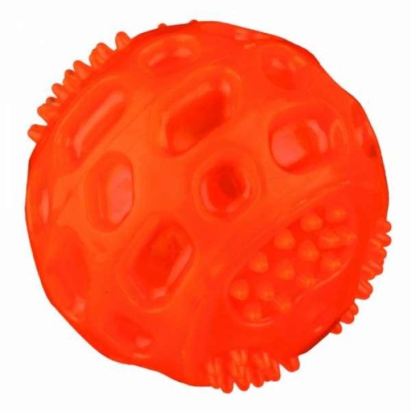 Blinkball 6,5cm