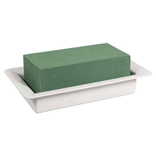 Naß Steck-Tischschale 30209000