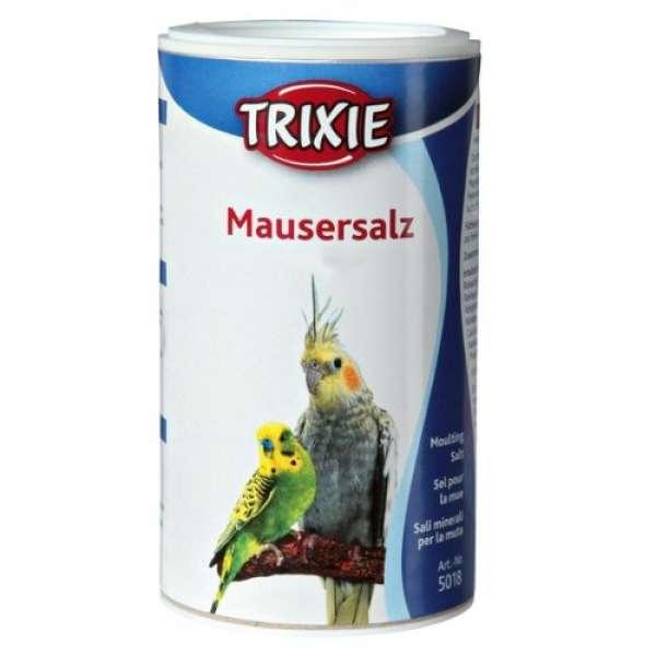 TR Mausersalz 100g
