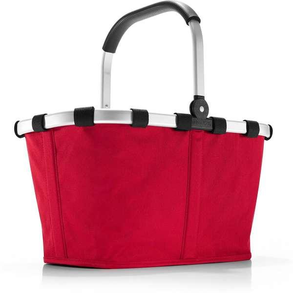 reisenthel® Carrybag rot