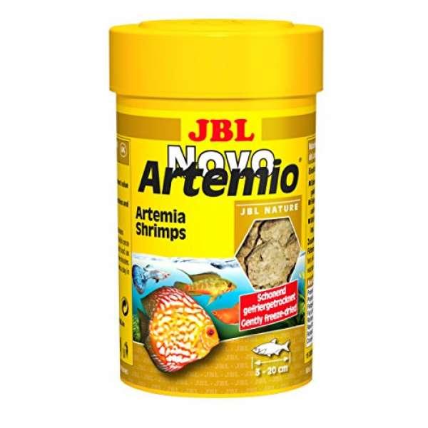 JBL NovoArtemio 100ml