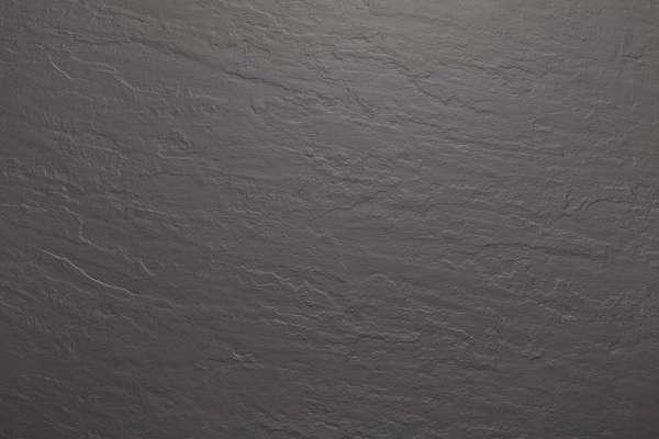 Tischplatte Kettalux Plus antr. 95x220cm