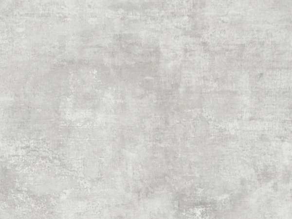 Tischplatte HPL hellgrau mel. 160x95cm