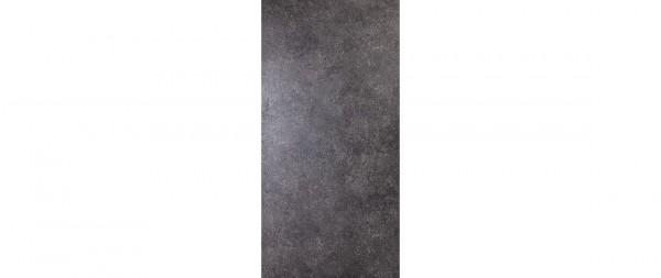 Tischplatte Sil.star 160x90cm TundraGr
