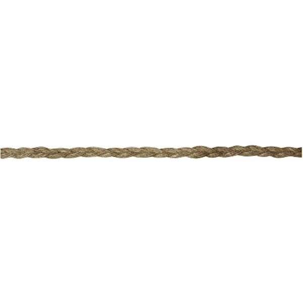 Band Leinen 0,5cmx3m