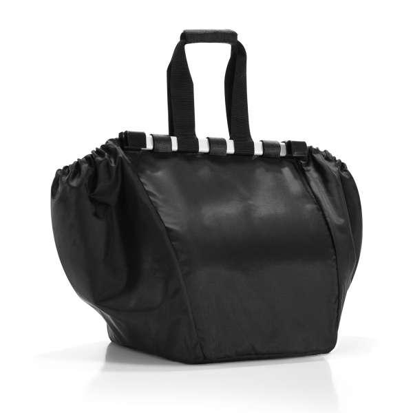 REI Easyshoppingbag black
