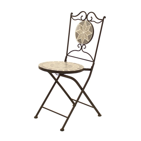 Stuhl San Salvo 38cm
