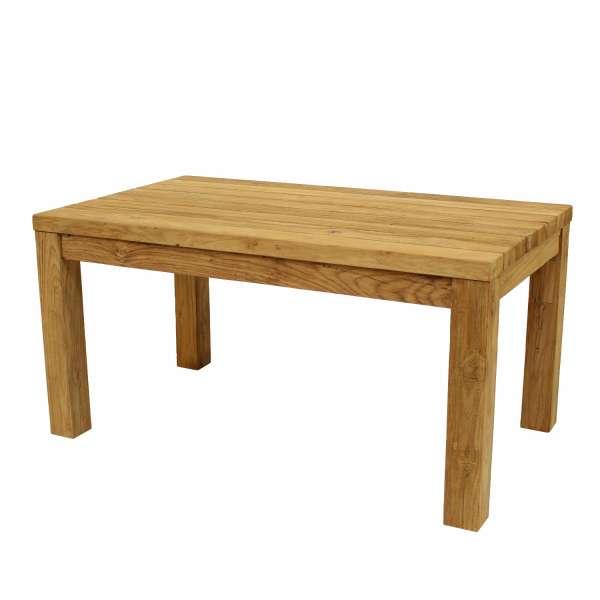 Tisch Guyana 120x70cm