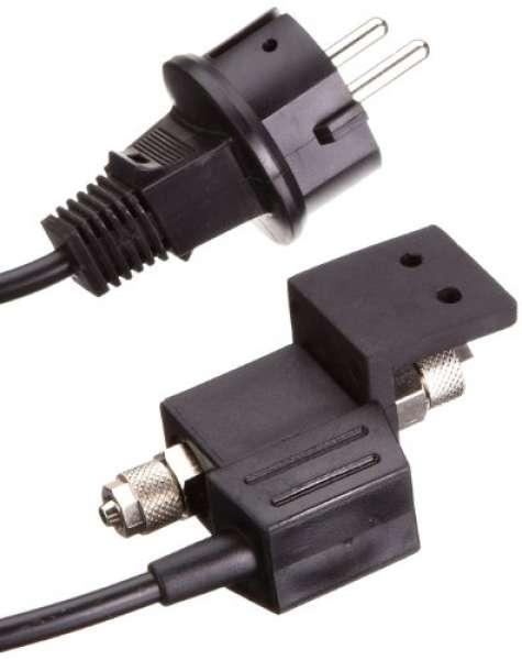 Dennerle 7004103 Profi-Line Magnetventil