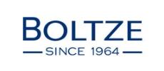 Boltze Ideen