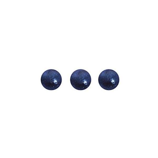 Pearl-Pen 28ml royalblau