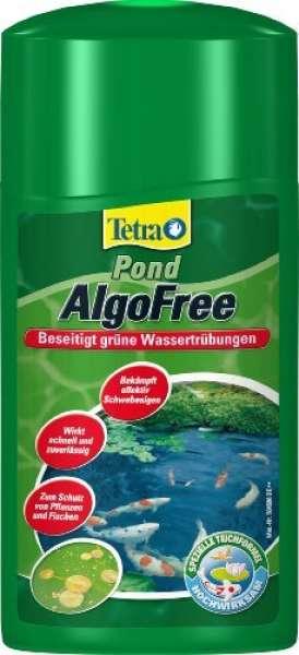 TE AlgoFree 1l