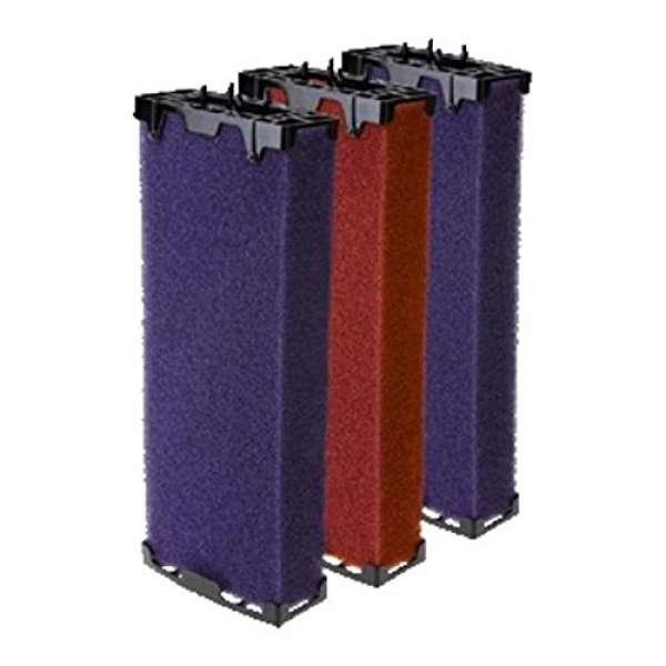 Oase Filterpatronenset Ersatzfilter