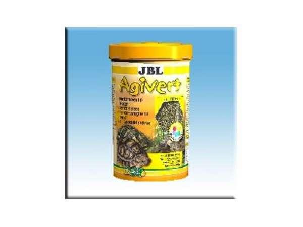 JBL Agivert für Landschildkröten