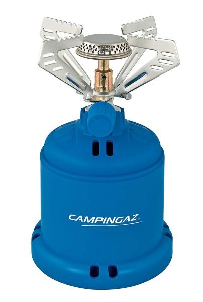 Kocher Camping Gaz 206 S