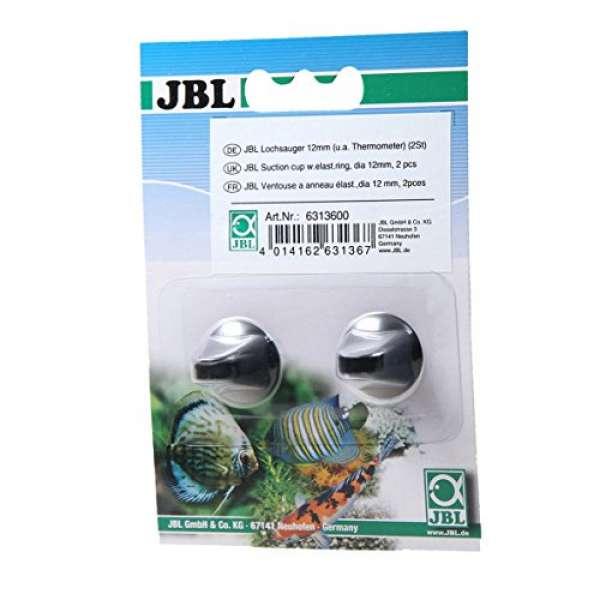 JBL Lochsauger 11,5mm für Thermometer