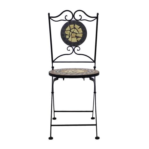 Stuhl San Remo 38cm