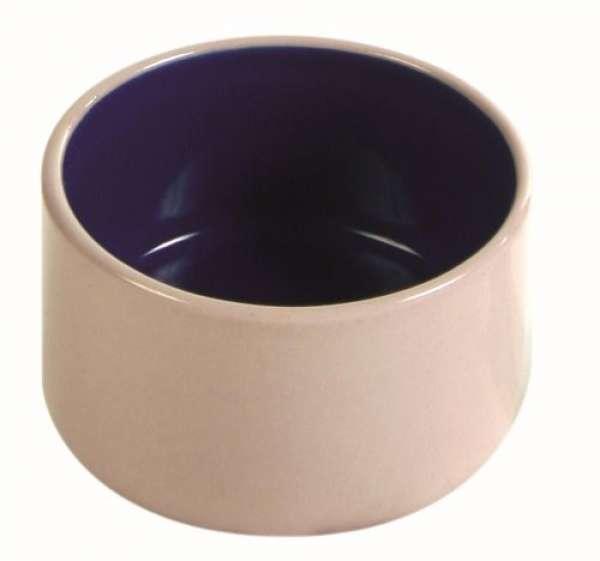 Trixie Keramiknapf, 100 ml/ø 7 cm