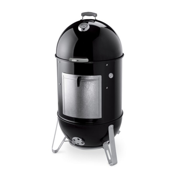 Räucherofen Smokey Mountain Cooker 57cm