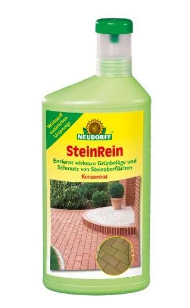 NEUDORFF SteinRein, 1 Liter