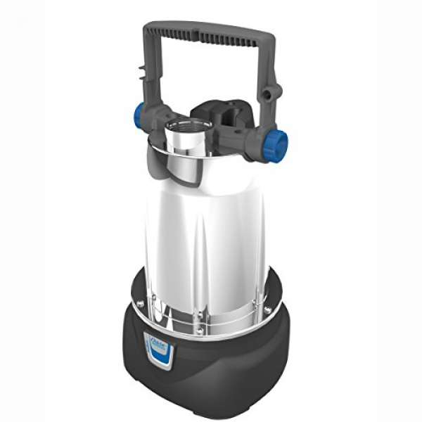 Oase Klarwasser-Tauchpumpe ProMax ClearDrain 11000
