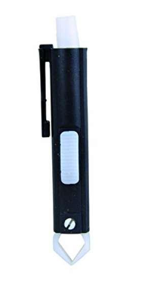 TR Zeckenzange 9cm Kunststoff