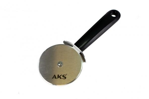 AKS Pizzaschneider 10cm