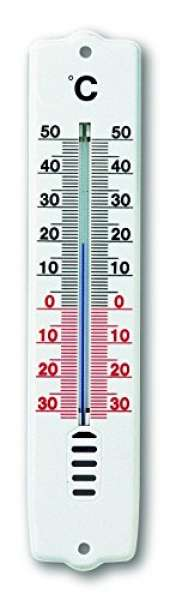 TFA-12.3009 Thermometer