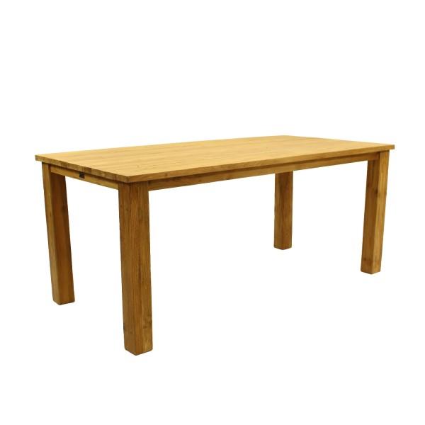 Tisch Helsinki 180x90cm
