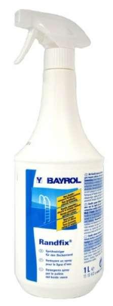 BAYROL Randfix 1L