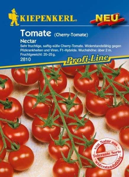 Kiepenkerl Tomaten Nectar