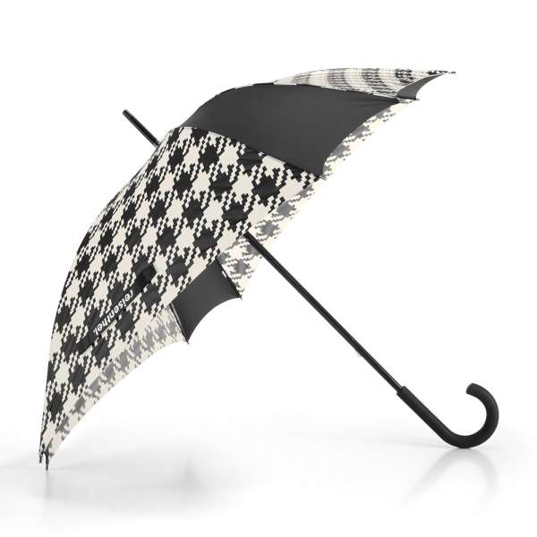 reisenthel® Umbrella fifties black
