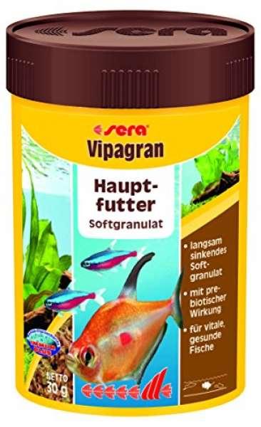 vipagran 100ml