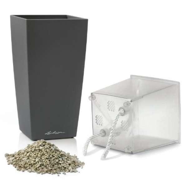 Mini-Cubi a