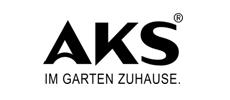 AKS Grillwelt