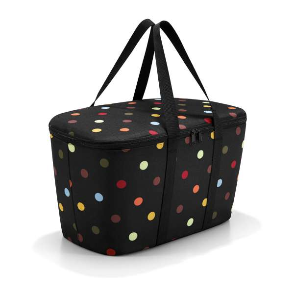 reisenthel® Coolerbag dots