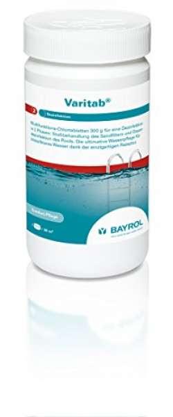 Bayrol Vari-Tab 1,2kg