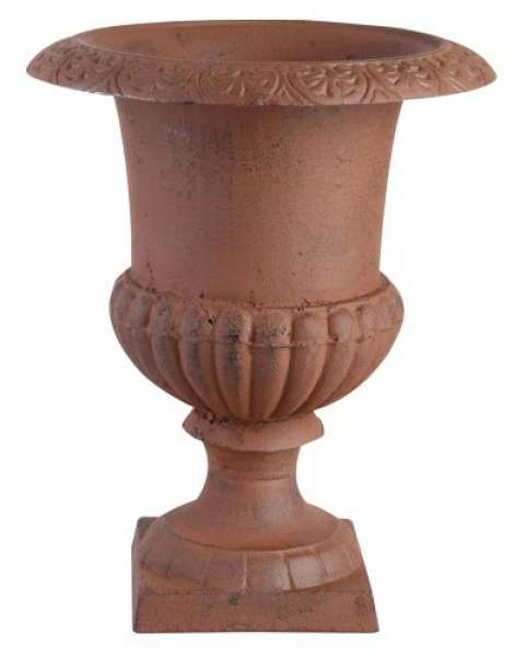 Franz. Vase 35cm