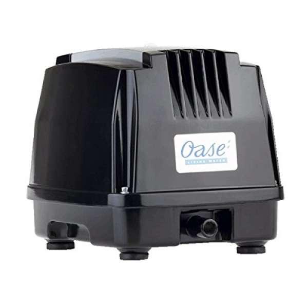 OA Aqua Oxy 4800 CWS