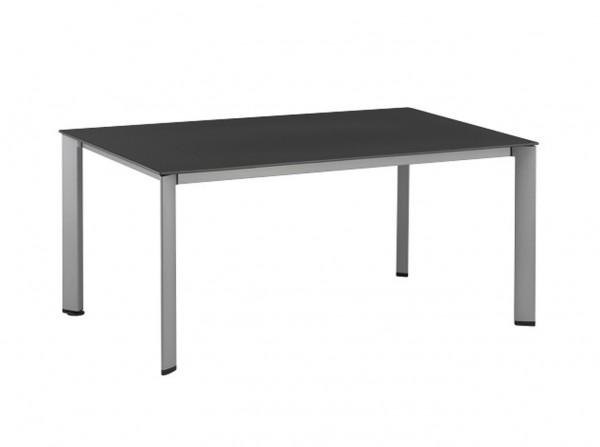Tisch Loft Einlegepl 60x94cm champ/moc #