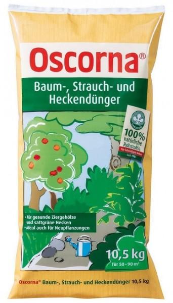 Oscorna Baum-