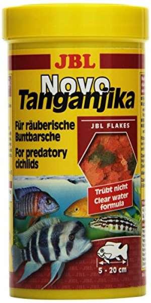 JBL NovoTanganjika