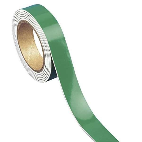 Abstandsband doppels.klebend 02mx12mm