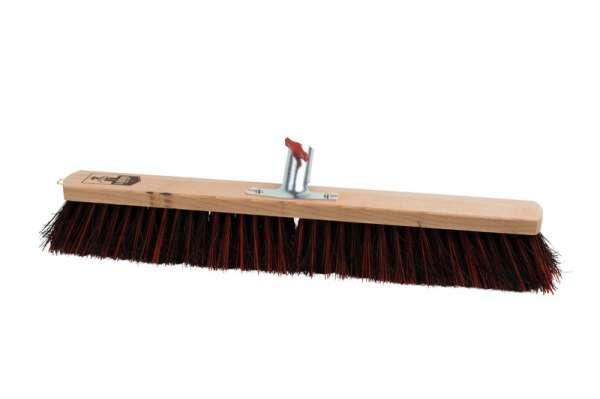 Besen Straßenbesen Gartenmix 60cm