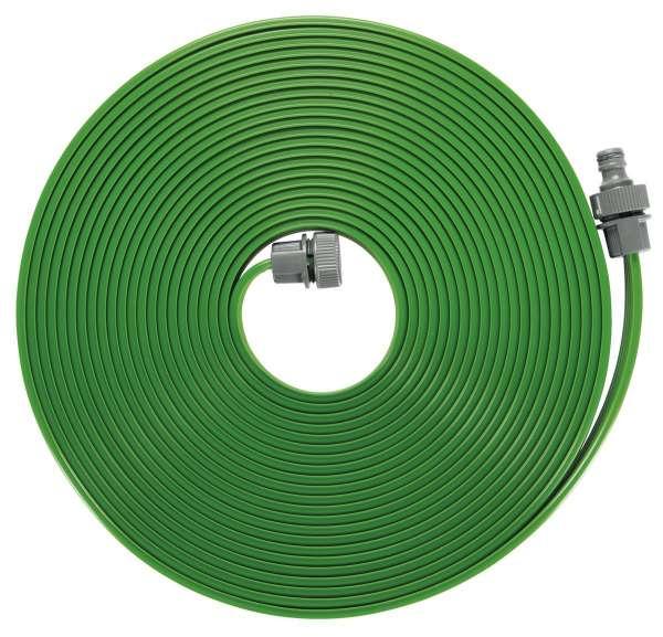 Regner Schlauch 07,5m grün