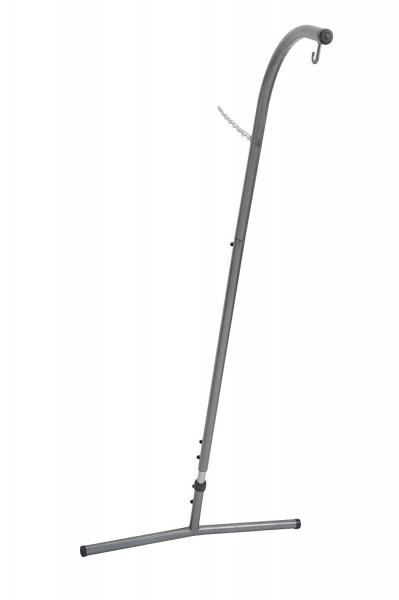 Gestell 225x250cm AM