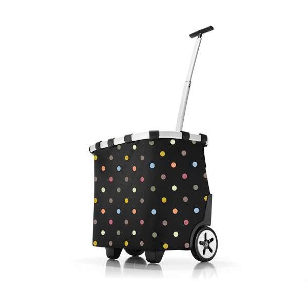reisenthel® Carrycruiser dots
